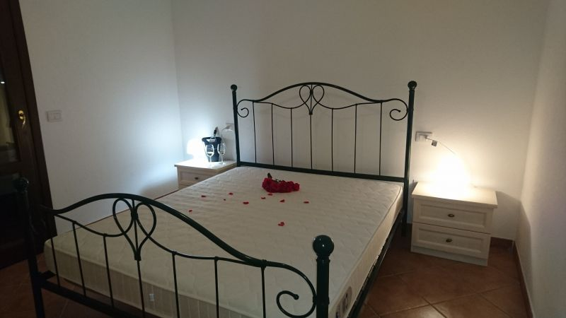 chambre 1 Location Appartement 43384 Badesi