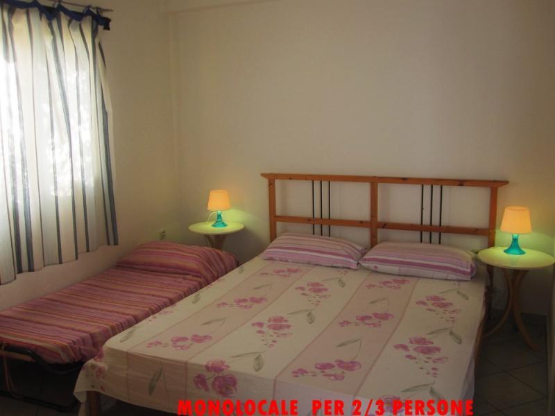 chambre 1 Location Maison 43628 Prigradica