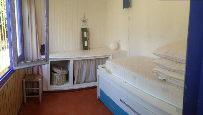 chambre 2 Location Appartement 43764 L'escala