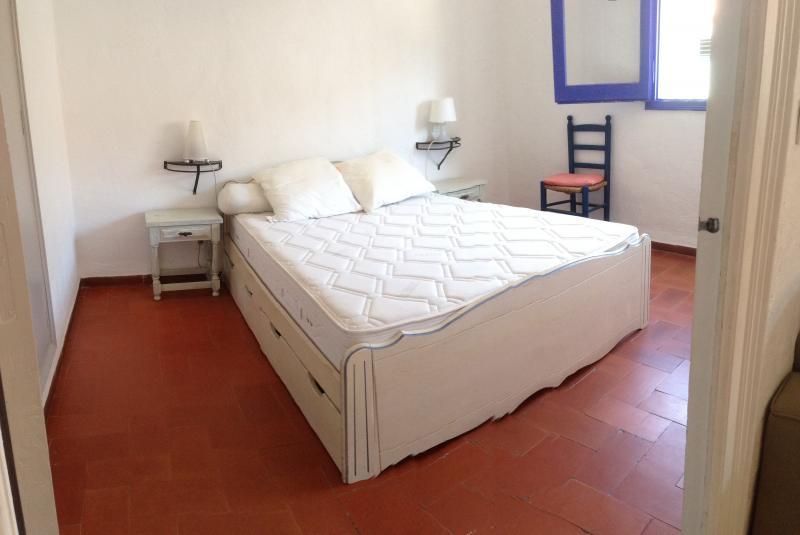 chambre 1 Location Appartement 43764 L'escala