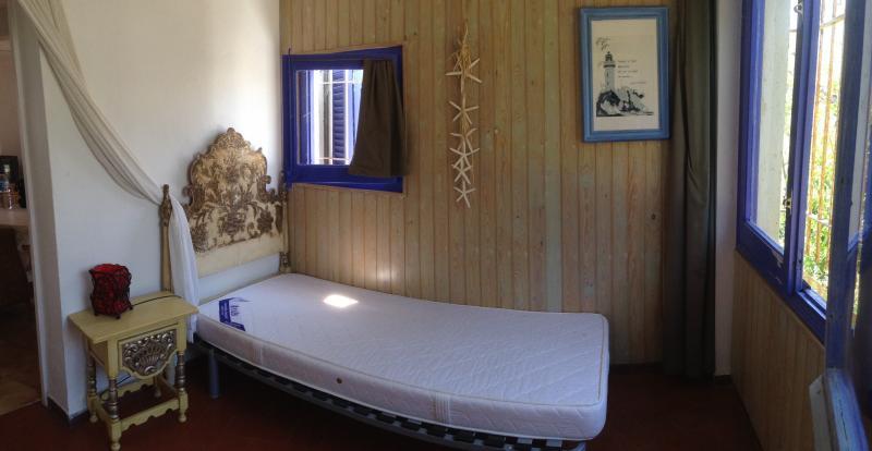 chambre 3 Location Appartement 43764 L'escala