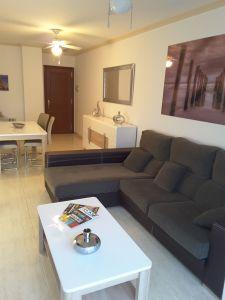 Salle à manger Location Appartement 43811 Barcelone