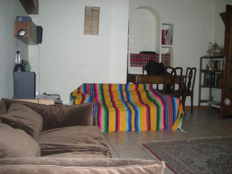 S�jour Location Appartement 43814 Sabaudia
