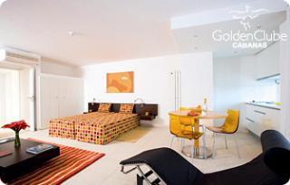 chambre Location Studio 43843 Tavira