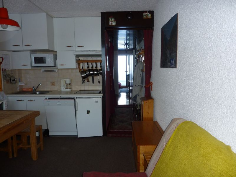 Location Appartement 4389 Piau Engaly
