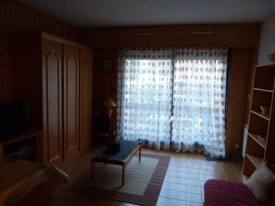 Location Appartement 4401 Saint Lary Soulan