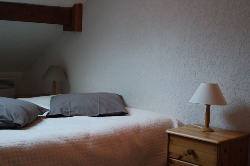 chambre Location Appartement 4439 Saint Lary Soulan