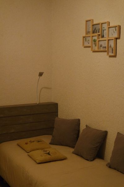Coin Cabine Location Appartement 4439 Saint Lary Soulan