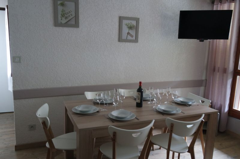 Location Appartement 4439 Saint Lary Soulan