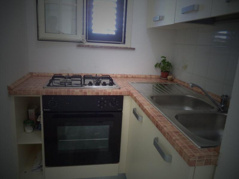 Vue autre Location Villa 44776 Otranto