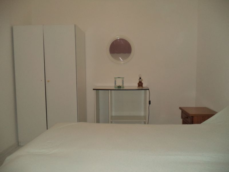 chambre 8 Location Villa 44776 Otranto