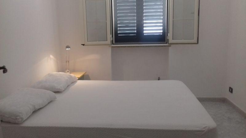 chambre 7 Location Villa 44776 Otranto