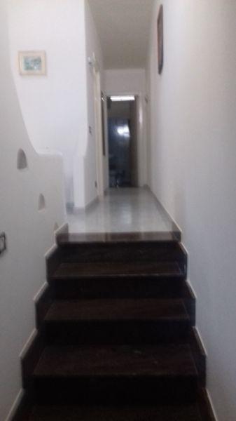 Couloir Location Villa 44776 Otranto