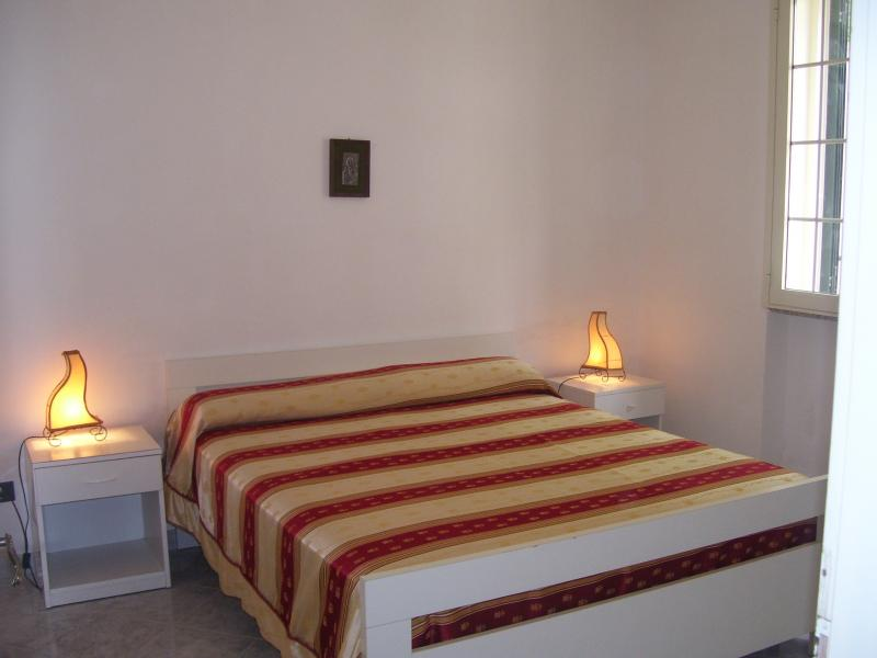 chambre Location Villa 44776 Otranto