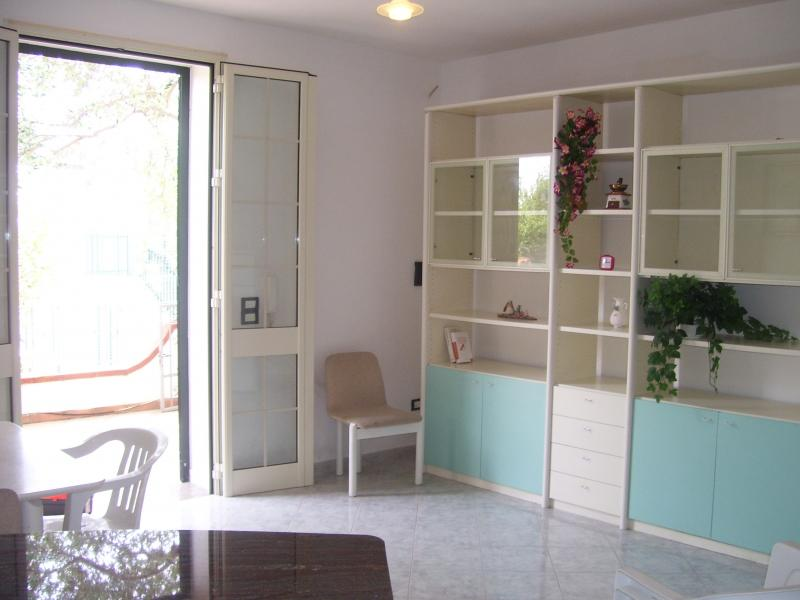 Séjour Location Villa 44776 Otranto