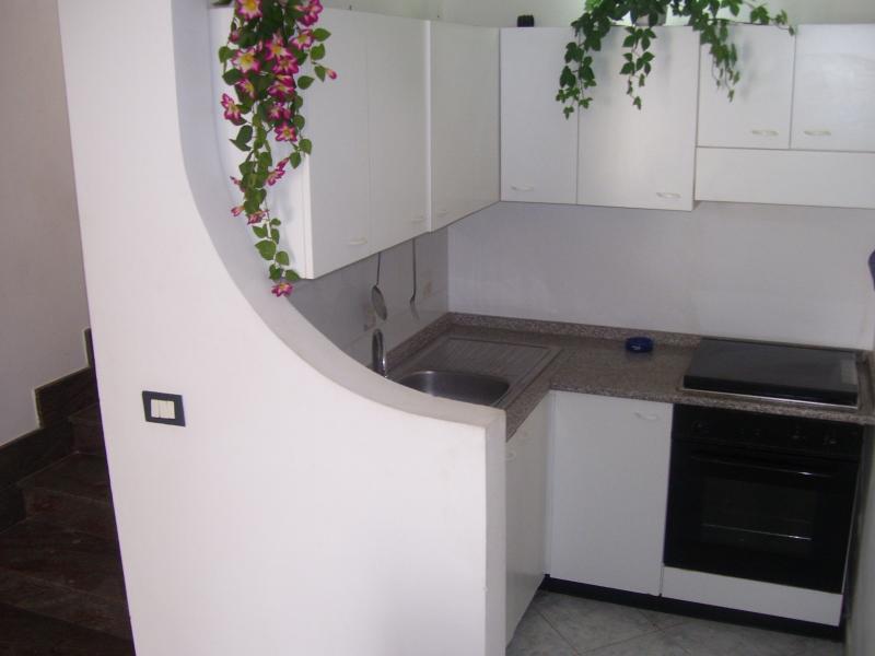 Coin cuisine Location Villa 44776 Otranto