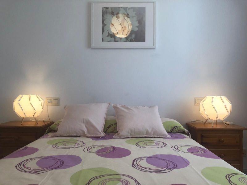 chambre Location Appartement 44794 Torremolinos