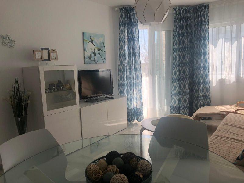 Location Appartement 44794 Torremolinos