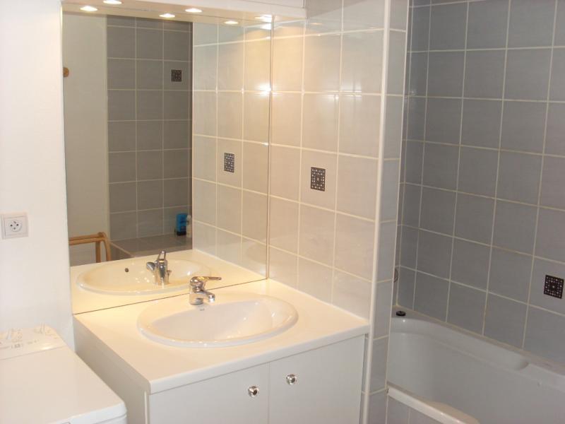 Location Appartement 4489 Saint Lary Soulan