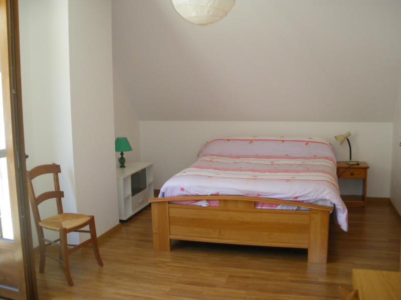 Location Maison 4490 Saint Lary Soulan