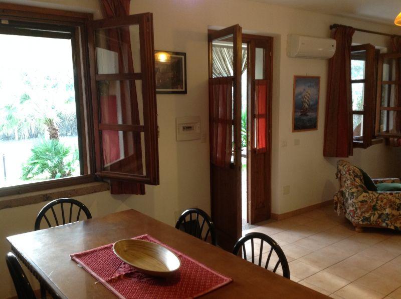 Séjour Location Appartement 45136 Alghero