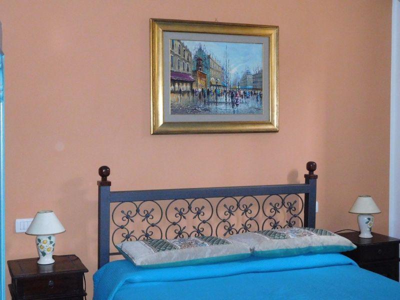 chambre 1 Location Appartement 45136 Alghero