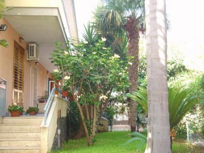 Vue autre Location Appartement 45215 Acireale