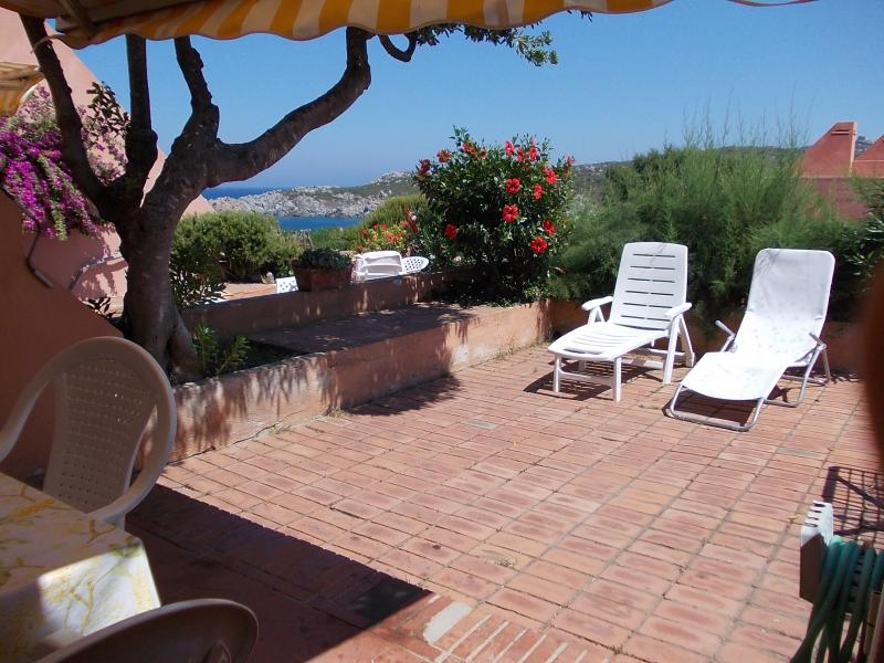 Location Appartement 45241 Santa Teresa di Gallura
