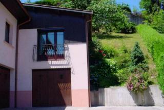 Location Appartement 4537 La Bresse Hohneck