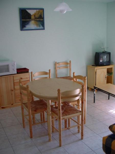 Location Appartement 4537 La Bresse Hohneck