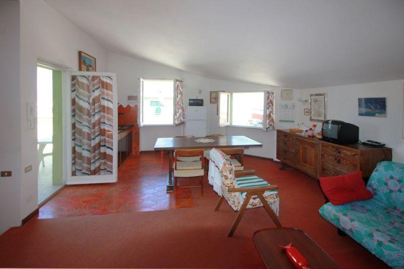 Vue autre Location Appartement 45432 Roseto degli Abruzzi