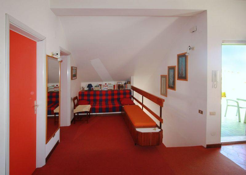 chambre 3 Location Appartement 45432 Roseto degli Abruzzi