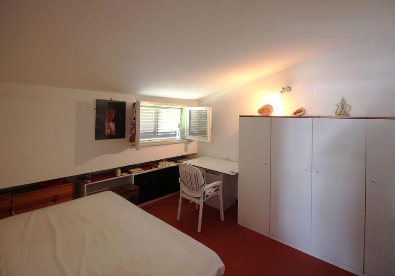 chambre 1 Location Appartement 45432 Roseto degli Abruzzi