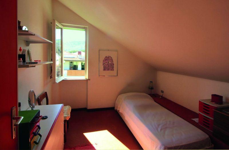 chambre 2 Location Appartement 45432 Roseto degli Abruzzi