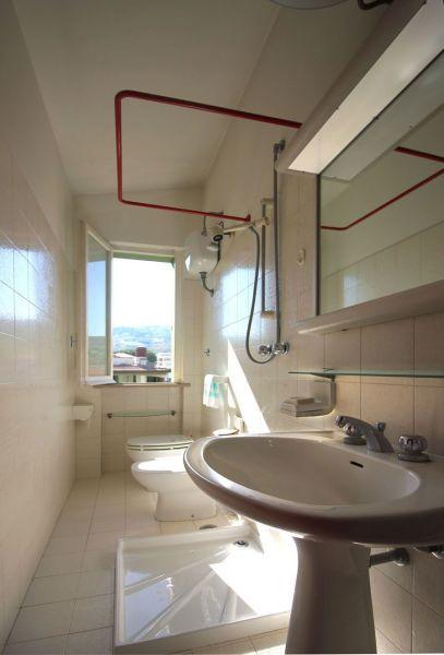 Location Appartement 45432 Roseto degli Abruzzi