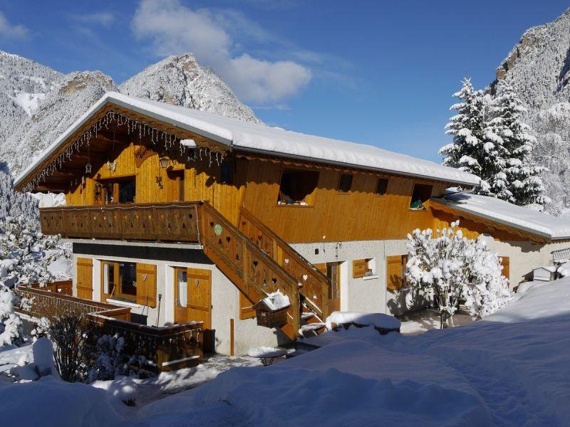 Plage Location Gite 45684 Pralognan la Vanoise