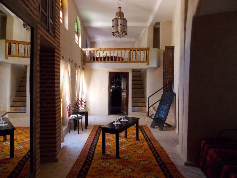 chambre 2 Location Chambre d'hôte 45751 Marrakech