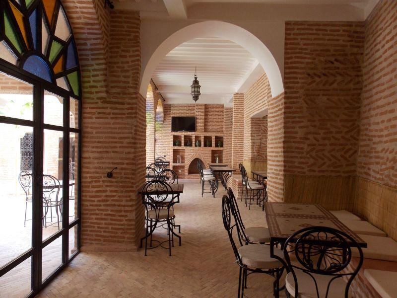 Location Chambre d'hôte 45751 Marrakech