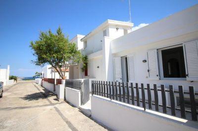 Location Appartement 45773 Santa Maria di Leuca