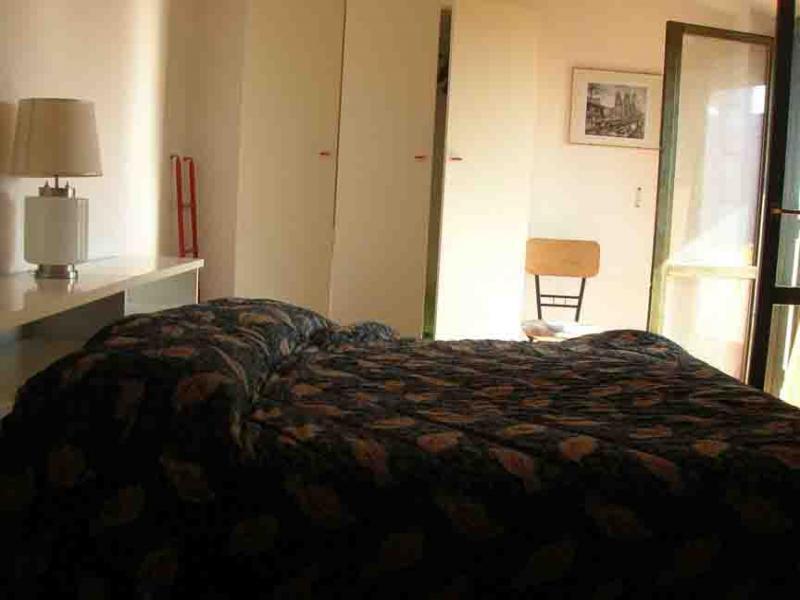 chambre Location Appartement 45854 Numana