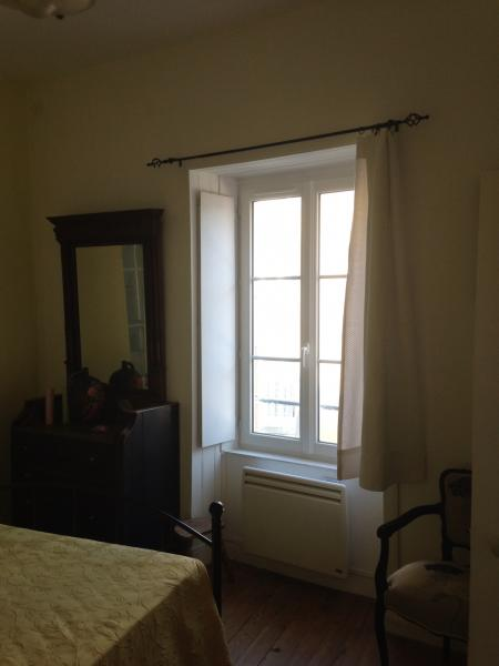 Location Appartement 45926 Granville