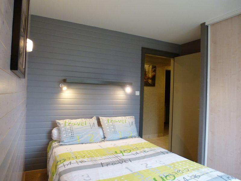 chambre Location Appartement 4607 Gérardmer