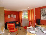 Appartement en Villa G�rardmer 2 � 4 personnes