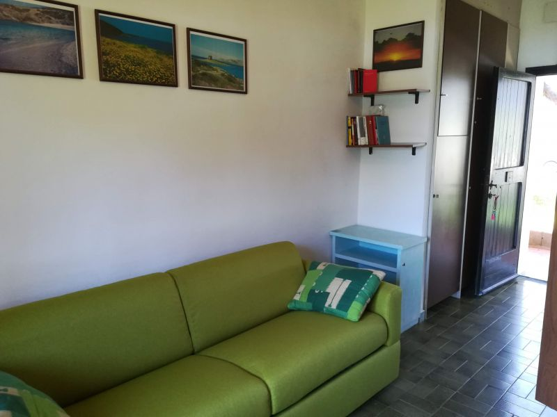 Location Studio 46170 Stintino