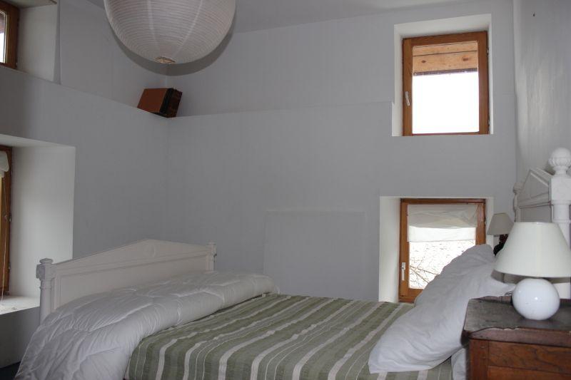 chambre 1 Location Gite 46192