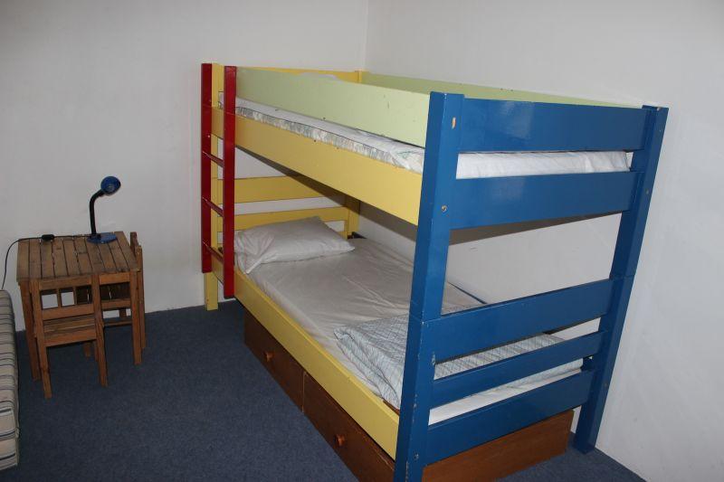 chambre 2 Location Gite 46192