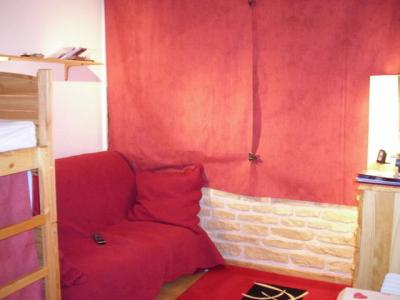 Location Studio 46229 Le Corbier