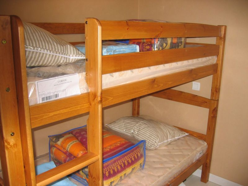 chambre 2 Location Appartement 4627 Gérardmer