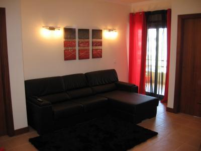 Salon Location Appartement 46332 Albufeira