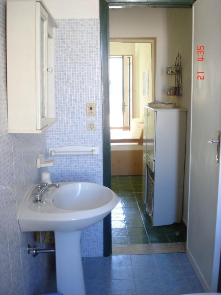 Location Appartement 46408 Favignana